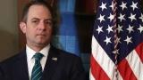 Не знаем за контакти между екипа на Тръмп и руските спецслужби, твърдят от Белия дом