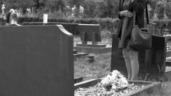 Защо гробовете са дълбоки 2 метра