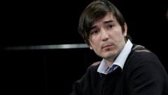 Първият български милиардер, който влезе в класацията на Forbes за най-богатите хора