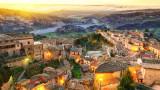 Тези италиански села ще ви платят €28 000, за да се преместите там