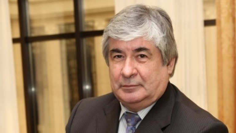 """Макаров: Още няма нищо официално за """"Турски поток"""" и """"Северен поток 2"""""""