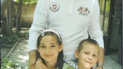 Бащата от Асеновград отказа среща с Миглена Тачева