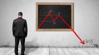 Често срещани финансови грешки