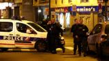 Най-малко 153-ма загинали и 200 ранени при серия терористични атаки в Париж