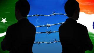 Индия гони служител на пакистанското посолство за шпионаж