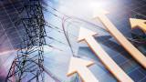 Сърбия и Унгария обединяват енергийните си борси