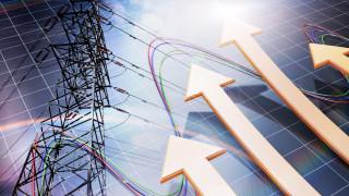 Глобалната консумация на електричество расте по-бързо от популацията на планетата