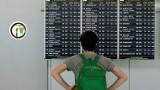 Испания към туристите: Безопасно е, коронавирусът е под контрол