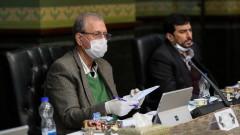 Иран вярва, че санкциите на САЩ падат скоро