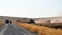 Ердоган помага на екстремистите в Сирия и Ирак, смята опозицията в Турция