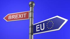Евросъюзът може да създаде собствена армия през 2018-а