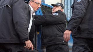 Отстраниха кмета на Белослав заради подкуп