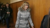 Спецсъдът върна на прокуратурата делото срещу Румяна Ченалова