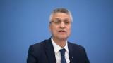 В Германия притеснени - коронавирусът пак настъпва