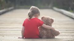 Под 3% от бюджета се разходват за децата на България