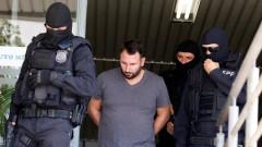 """Бразилия съди швейцарски банкер заради """"изпиране"""" на десетки милиони"""