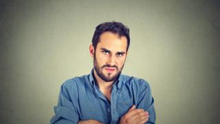 Неочакваната полза от лошото настроение