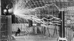 """10 ценни мисли от """"Човекът, който изобрети 20-ти век"""""""