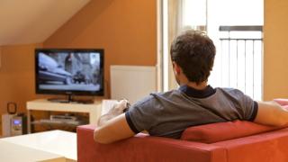 Колко от българите вече имат плоски телевизори, смартфони и таблети?