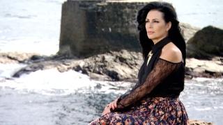 На 3 март Славка Калчева ще пее в Северна Ирландия
