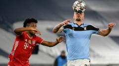 Байерн (Мюнхен) посреща Лацио с огромно самочувствие