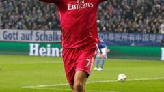 Роналдо с нов рекорд, но в социалните мрежи
