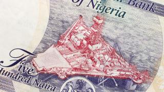 Защо валутата на най-голямата африканска икономика потъва?