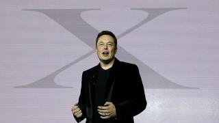 Кои са най-вдъхновяващите лидери в областта на технологиите?