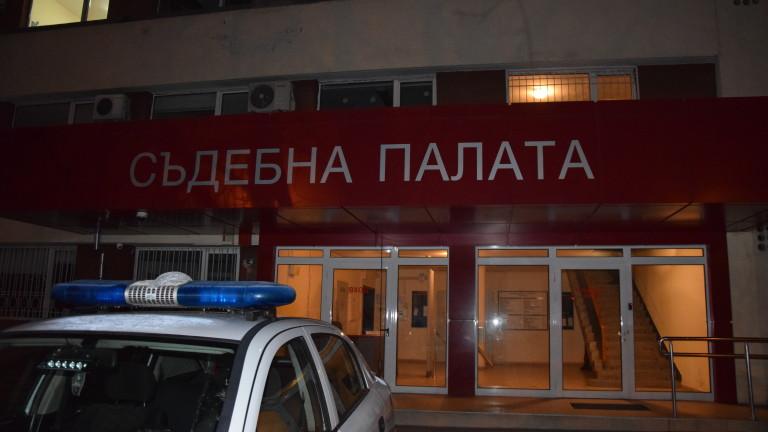 Майката на 7-годишната Дамла излезе от ареста