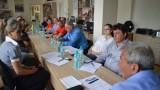 """""""София - евростолица на спорта"""" обединява инициативи за доброто бъдеще на Витоша"""