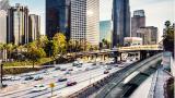 Новата транспортна технология, която ще промени глобалната икономика