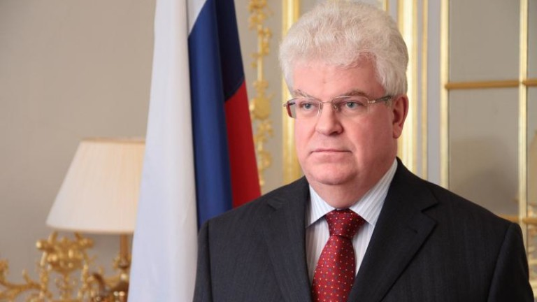 Воденият от Русия Евразийски икономически съюз кани Албания и Северна