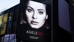 С какво Pandora превъзхожда Apple Music и Spotify и защо Адел им обърна гръб?