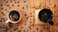 Чайовете, които успешно заместват кафето