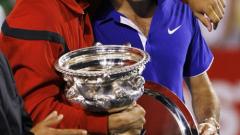 Бекер: Световният тенис след Роджър и Надал? Ще е скучно...