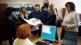 """БСП внесе в СЕМ документи за своята """"Българска свободна телевизия"""""""