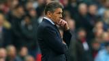 Мениджърът на Саутхямптън: Юнайтед бяха твърде хладнокръвни