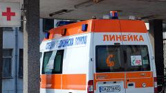 Българите - все по-болни и умиращи