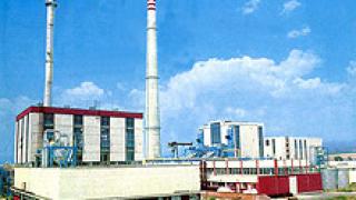 EVN планира да разшири ТЕЦ - Неготино в Македония