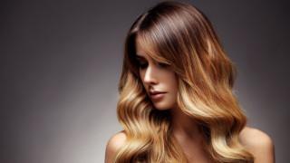 Как да предпазим косата си по време на сън