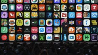 Вече всеки може да тества iOS 12