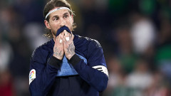 """Всичко свърши? Рамос напуска Реал след 16 години на """"Бернабеу"""""""