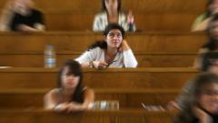 Обвързване на европейските фондове с висшето образование искат студенти