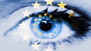 Мониторингът в правосъдието бави санкциите от ЕС