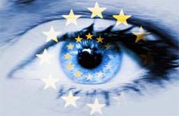 30,8 млн. чужденци живеят в ЕС