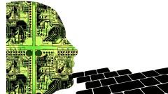 Изкуствен интелект дава $1,1 трилиона на бизнеса до няколко години