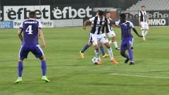 Чакането свърши: Футболът се завръща и в България!