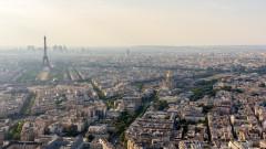 Две жени осъдиха държавата във Франция заради замърсяването на въздуха