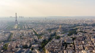 230 години от Падането на Бастилията