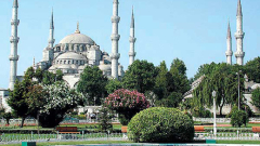 Турция изнася годишно тв сериали за 200 млн. долара